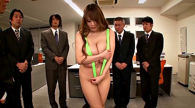 Japanese office, Japanese tits, Japanese big boobs, Asian office, Japanese boobs, Japanese offic