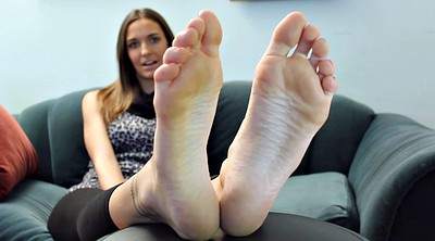 Sole, Toes, Sexy sole, Sexy feet, Sexy toe, Feet sole