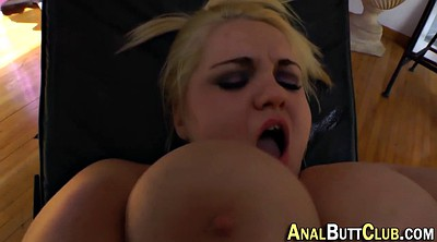 Gyno, Brutal, Dildo hd, Close, Brutal dildo