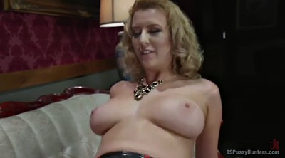 Femdom cumshot, Sitting face, Shemale threesome, Strapon threesome, Shemale cumshot, Lee