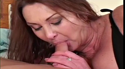 Hairy mature, Mature facial, Mature and young, Hairy young, Young babe