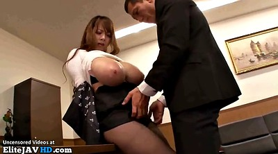 Pantyhose, Japanese mature, Japanese office, Japanese massage, Asian mature, Office lady