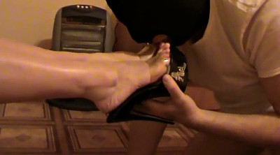 Mistress t foot, Foot fetish