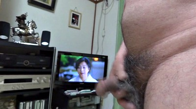 Japanese granny, Asian granny, Japanese old, Japanese gay, Big nipples, Old gay