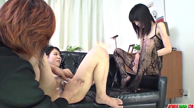 Asian sexy, Xxx, Japanese naked