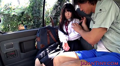 Japanese teen, Cute asian, Public blowjob, Japanese public, Japanese cute, Face fuck