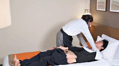 Japanese massage, Subtitle, Japanese gay, Asian hotel
