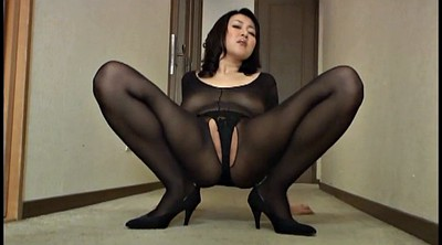 Japanese bbw, Japanese stocking, Stock, Bbw japanese, Mature stockings, Japanese stockings