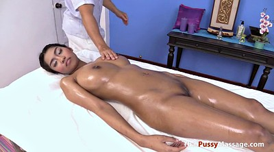 Massage, Sauna, Thai gay, Thai massage, Thai creampie, Thai big tits