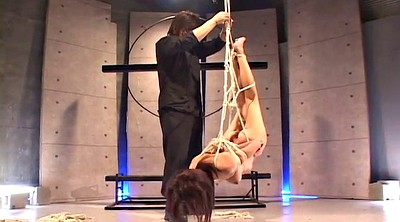 Japanese tied, Japanese bondage, Japanese babe, Asian teen, Asian tied, Tied asian