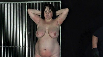 China, Needle, Tit torture, China mature, Bbw big tits, China bondage