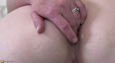 Granny anal, Anal matures, Matures anal, Grannies anal