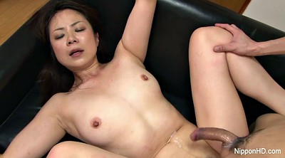 Japanese milf, Japanese small