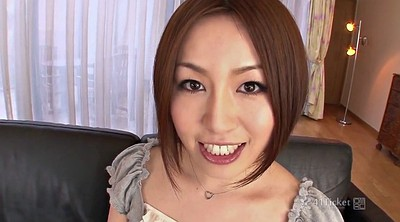 Japanese milf, Japanese uncensored, Japanese softcore