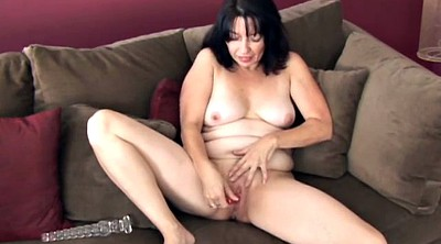 Mature bbw, Old pussy, Old spunkers, Juicy pussy, Fat granny