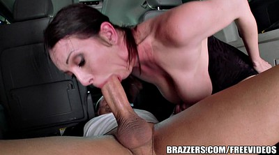 Brazzers, First anal, Brazzers s