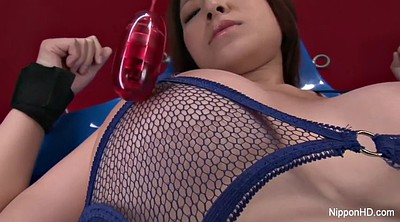 Japanese big tits, Japanese solo, Hairy solo