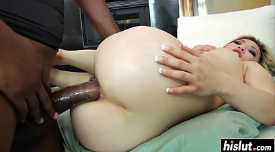 Asian bbc, Bbc asian, Bbc anal, Black asian, Asian and bbc, Hard anal