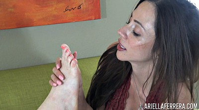 Milf foot, Lesbian feet, Young foot, Lesbian milf, Old&young