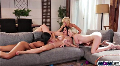 Group kissing, Black old, Foursome kissing, Lesbians kissing, Old lesbians, Faceing