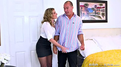 Story, Brazzers, Cory, Cory chase, Real wife, Stories