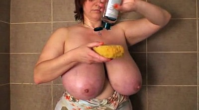 Saggy, Saggy tits, Mature saggy tits