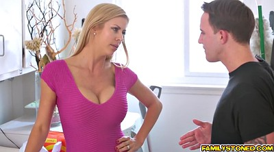 Alexis fawx, Alexis, Huge pussy
