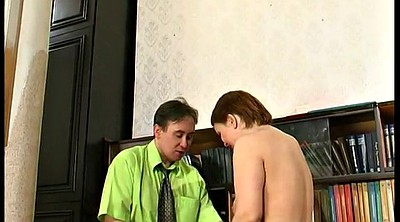 Russian, Russian matures, Russian mature