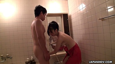 Japanese wife, Asian wife, Japanese pussy