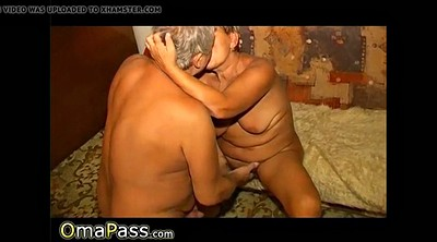 Grandma, Intercourse, Grandmas, Mature hairy, Hairy grandma, Amateur hairy