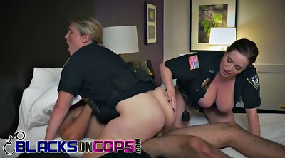 Cops, Female