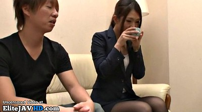 Pantyhose fuck, Japanese massage, Japanese pantyhose, Japanese teacher, Uniform, Japanese student