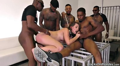 Train, Bdsm gangbang, Train sex
