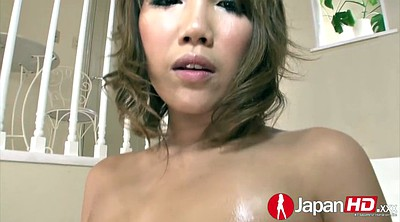Japanese squirt, Japanese sex, Japanese squirting, Japanese solo, Masturbation japanese, Hairy solo