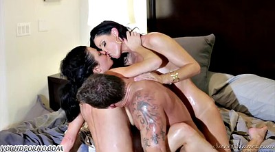 Veronica avluv, India, Husband, India summer, Avluv, Indian sex