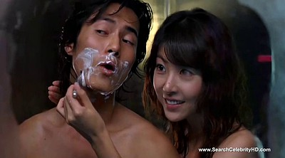 Japanese softcore, Kiss, Asian softcore, Japanese kiss, Japanese shower, Japanese horny