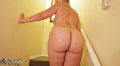 Fat ass, Mature big ass, Fat tits, Showing, Milf big ass, Fat mature
