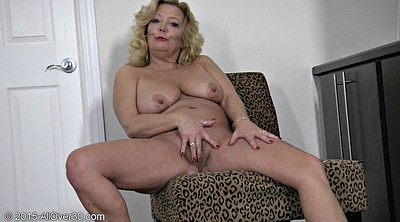 Mature pussy, Show, Show pussy