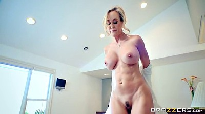 Brandi love, Brazzers, Mommy