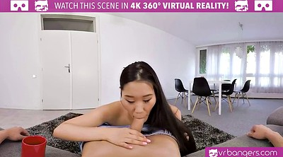 Small asian