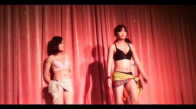 Chinese teen, Chinese dance, Japanese dance, Asian teen, Teen japanese, Chinese sexual dance