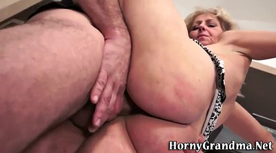 Granny anal, Hairy anal, Hairy ass, Hairy pussy anal, Hairy pussy, Granny big ass