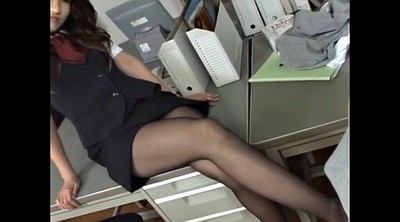 Asian black, Black, Asian foot, Pantyhose feet, Pantyhose cum, Pantyhose foot
