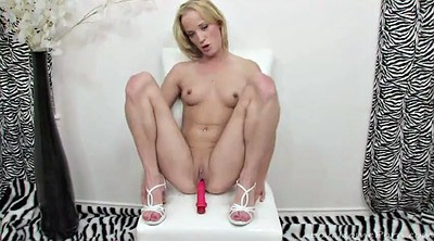 Masturbation, Caught