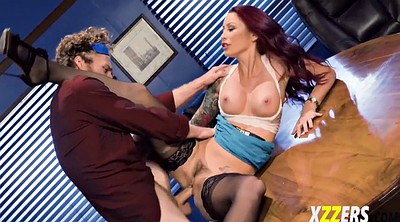 Babes, Alexander, Monique alexander, Monique