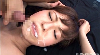 Handjob, Japanese shaved, Japanese double, Japanese woman, Japanese small dick, Japanese panties