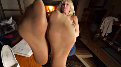 Mature feet, Milf feet, Therapy, Feet mature