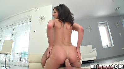 Anal squirt, Squirt anal, Anal squirting