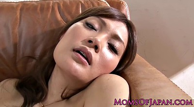 Japanese mature, Japanese milf, Self, Milf japanese, Mature japanese