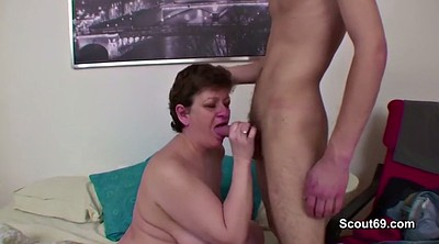 Old mature, Old granny, Mature big cock, Granny big ass, Chubby old man, Old man big cock